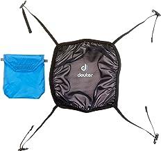 Suchergebnis auf für: helmnetz rucksack