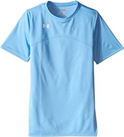 UA Golazo Jersey (Big Kids)
