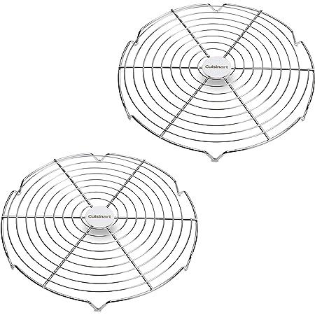 12 Trous DDbrand Cupcake C/ône Cuisson Rack 12//16 Glace Cr/ème C/ône Support G/âteau P/âtisserie Plateau