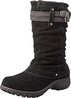 Khombu Women's Mallory Boot