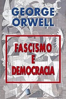 Fascismo e Democracia