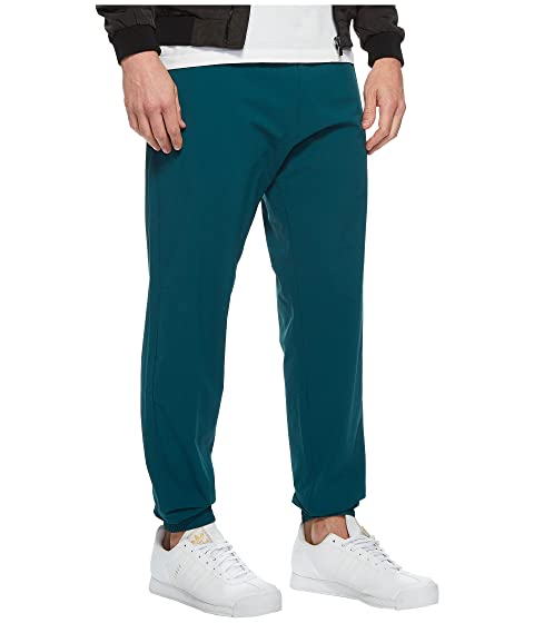 Originals adidas EQT Pants adidas Originals EdtxZwnqZ