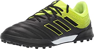 adidas Copa 19.3 Turf Shoes Men's