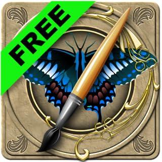 FlipPix Free