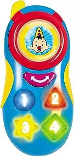 Studio 100 Bumba Telephone