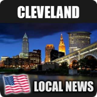 Cleveland Local News