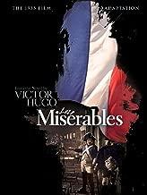 Les Miserables (1935)