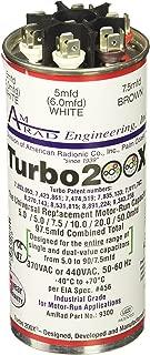 turbo 200 install