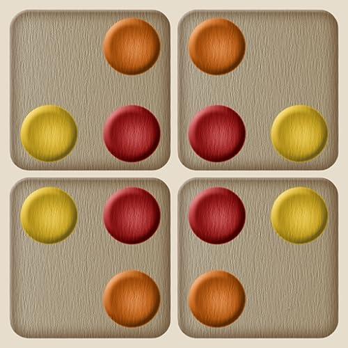 Corner Puzzle