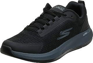حذاء الركض جو ران بلس للرجال من سكيتشرز
