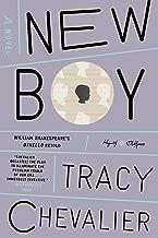 Best new boy book Reviews