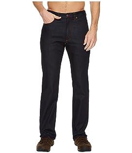 307 Jeans Classic Fit