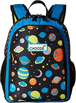 CHOOZE - Choozepack - Large