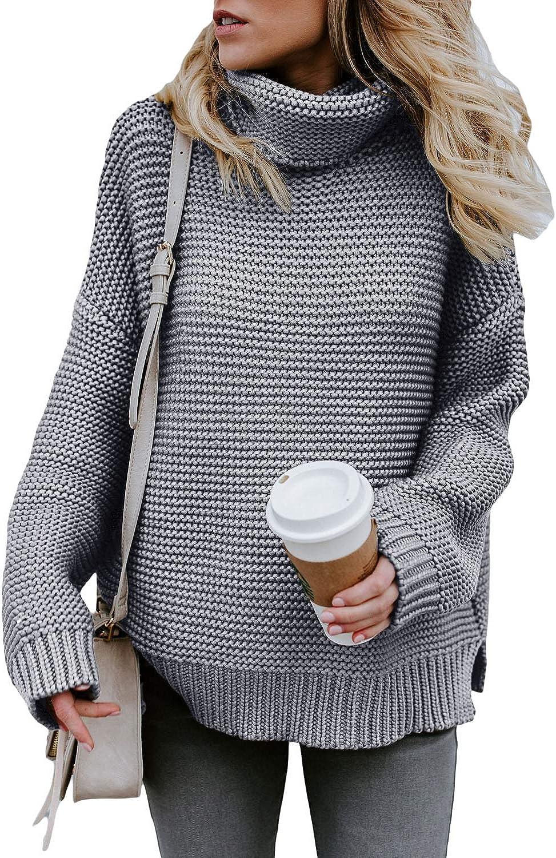 Women Sweater Shirts Tops Tunics Max 54% OFF Genuine Blouses