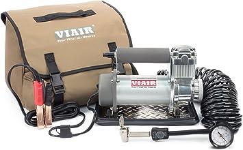 VIAIR 400P Portable Compressor: image