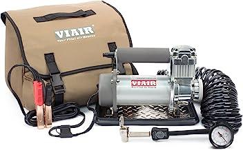 VIAIR 400P Portable Compressor
