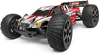 HPI Racing 107018 Trophy Truggy Flux RTR
