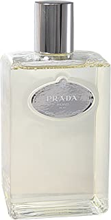 Prada Infusion D'iris for Women by Prada Shower Gel, 8.5 Ounce