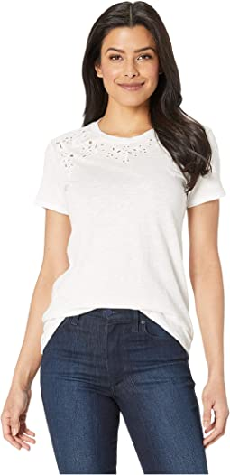 8fed0ee3697d52 Women s Lucky Brand Clothing + FREE SHIPPING
