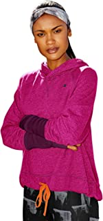 Champion Women's Authentic Lightweight Hoodie