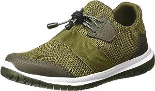 Liberty Kids Jamie-1 Casual Shoes