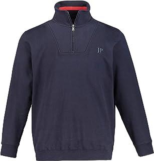 JP 1880 Men's Sweatshirt