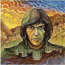 neil young 1970 album