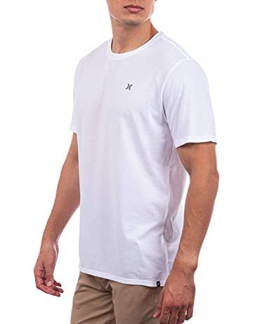 Amazon.es: Camisas y camisetas de acampada y marcha para