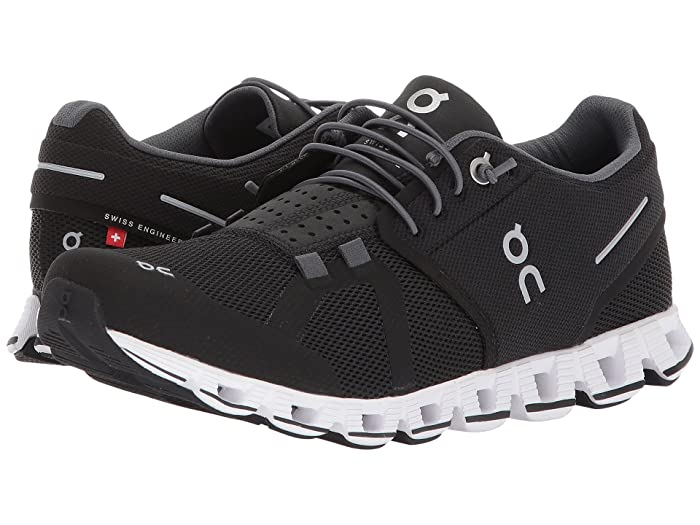 best men's neutral running shoes