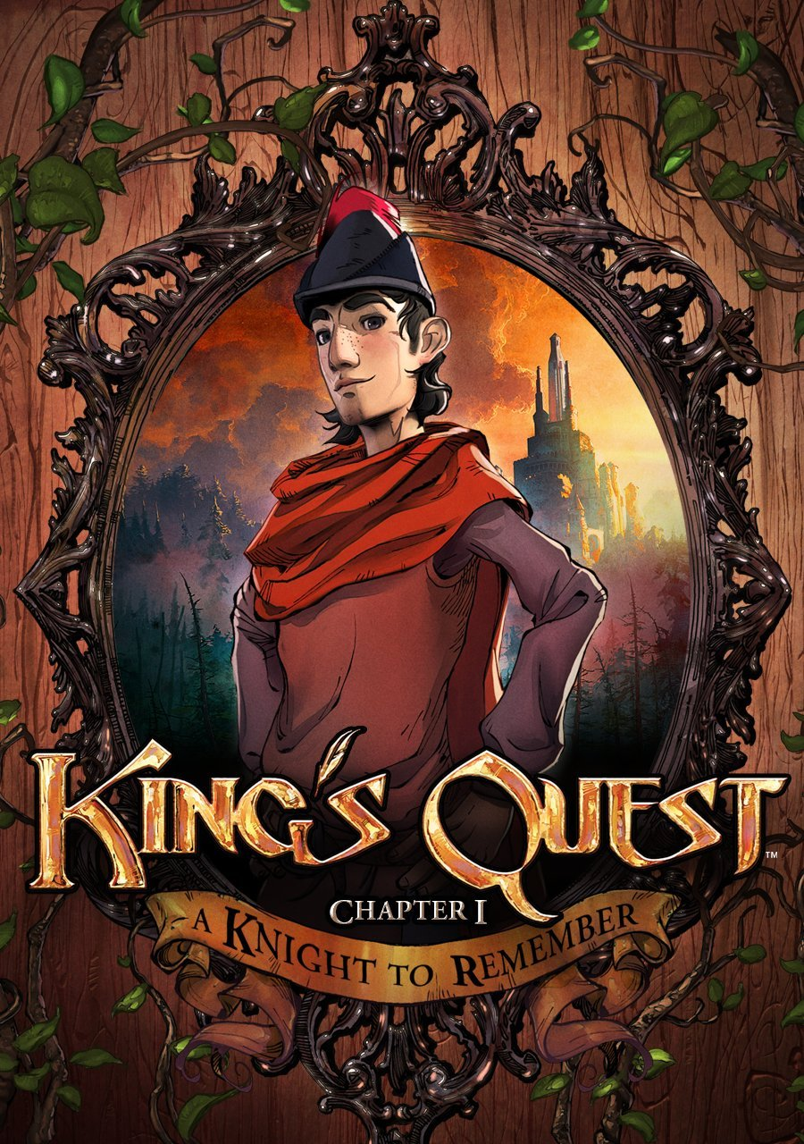 King's Quest - Ranking TOP13 Chapter 1: Super special price A to Knight Remember Game Online Code