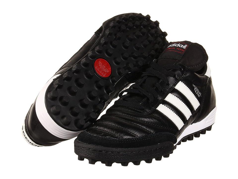 best soccer cleats wide feet
