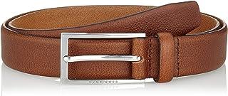 BOSS Carmello-gr_sz30 Cinturón, Black001, 90 para Hombre