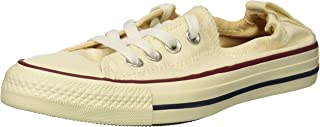 Converse Women's Chuck Taylor All Star Shoreline Sneaker