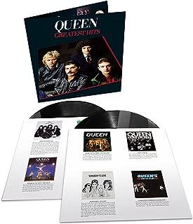 albums de queen
