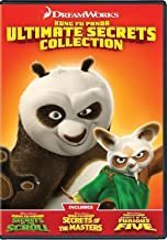 Best sonic kung fu panda Reviews