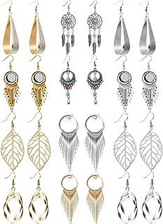bijoux fantaisie en perle pas cher