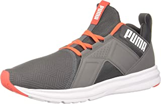 Puma Men's Enzo Geo Running Shoes