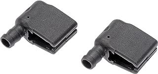 Dorman 47191 Windshield Washer Nozzle Kit