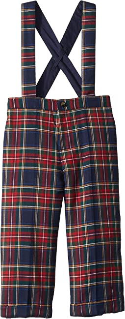 4c5e3931d Boy's Janie and Jack Pants | Clothing | 6PM.com