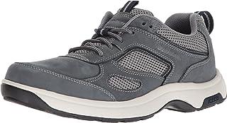 حذاء رياضي Dunham 8000 Ubal للرجال