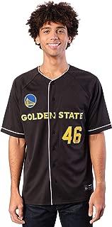 Best nba baseball jersey Reviews
