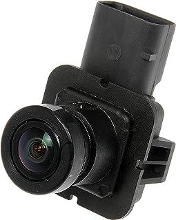 $178 » Dorman 590-421 Rear Park Assist Camera for Select Ford Models