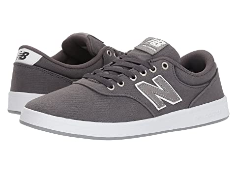 Navy Gum Salt New Balance Numeric Tan CanvasGrey AM424 Suede SuedeSea Tan White CanvasLight Black UR8fTIq
