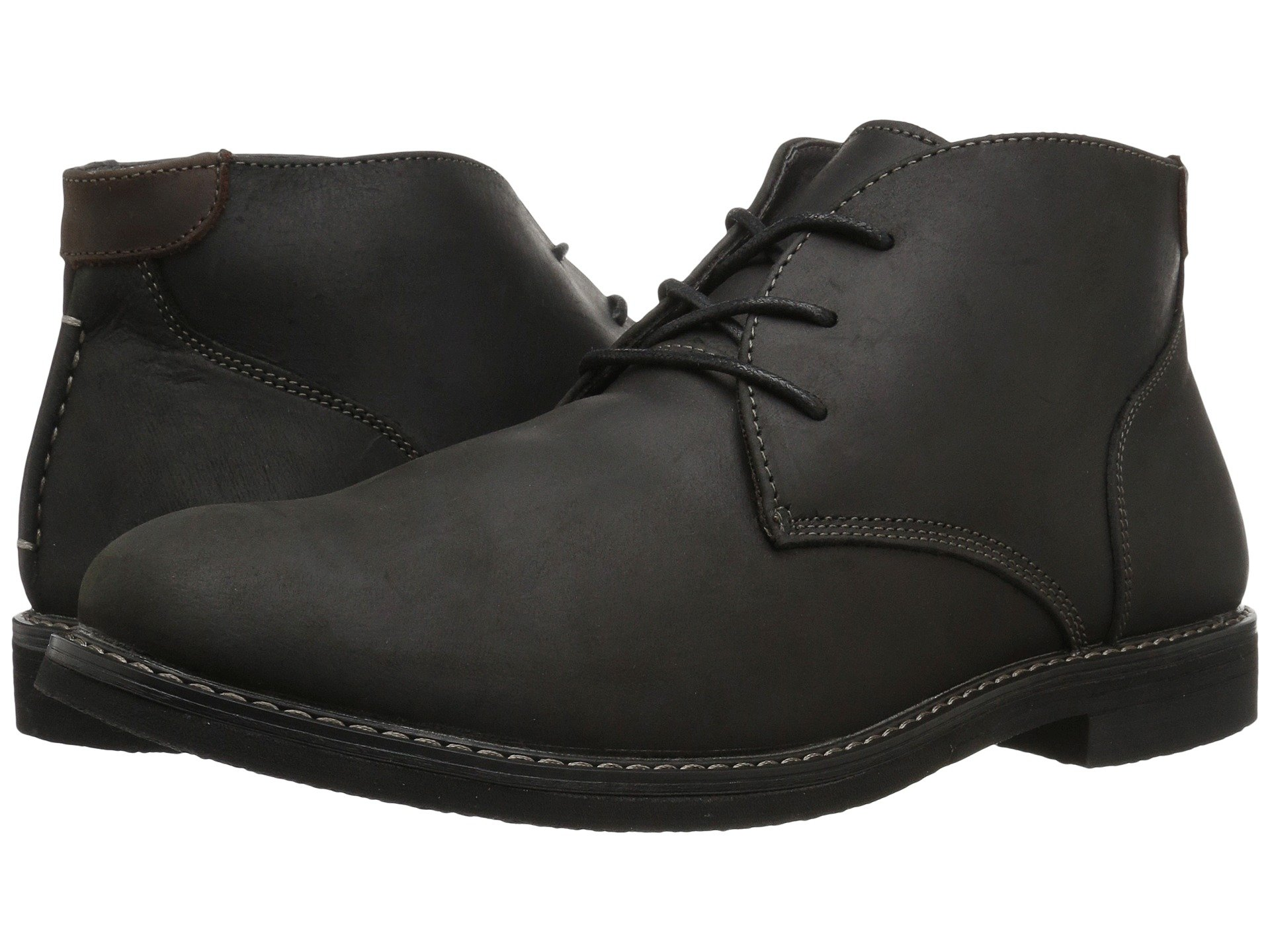 396fbf8911898 Chukka boot, Shoes + FREE SHIPPING | Zappos.com
