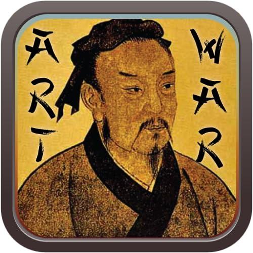 The Art of War Sun-tzu