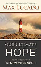 Best our ultimate hope Reviews