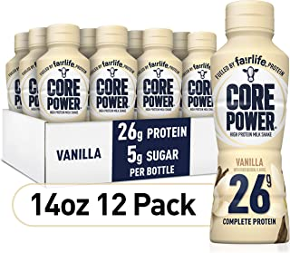 Best protein in protein shake Reviews
