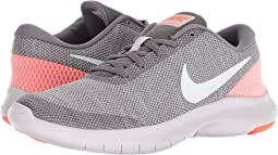 Nike Flex Experience RN 7