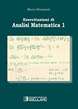 Permalink to Esercitazioni di Analisi Matematica 1 PDF
