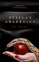 Stella's Awakening (Stella Series Book 1)
